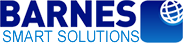Barnes Smart Solutions